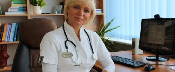 Самозапись к врачу поликлиники москвы