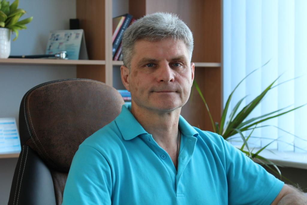 Anatoli Grankovski