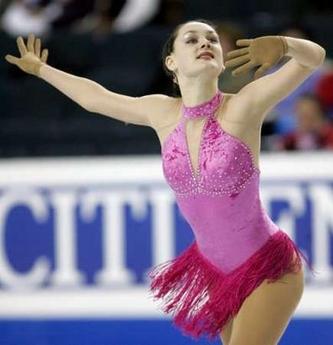 Jelena Muhhina