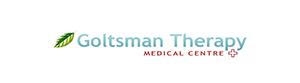 «Goltsman Therapy» — центр лечения заболеваний позвоночника и суставов
