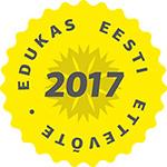 eeet2017-2